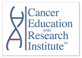 Cancer Research Simplified Now Reborn As Cancer Education and Research Institute (CERI)