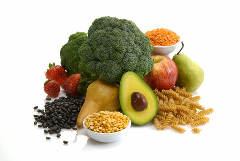 All you ned to know about fiber in food - Cancer Education and Research Institute (CERI)