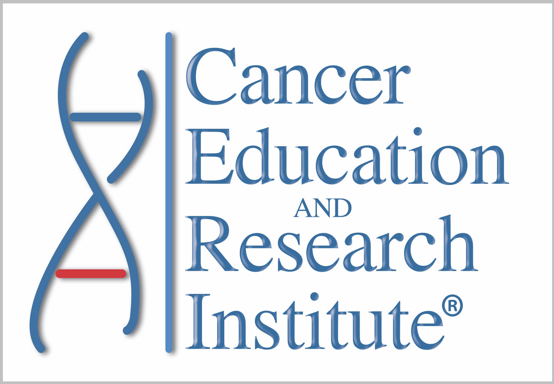 Cancer Research Simplified Homepage