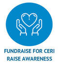 Fundraise for CERI - Cancer Education and Research Institute (CERI)