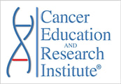 Cancer Education and Research Institute - CERI